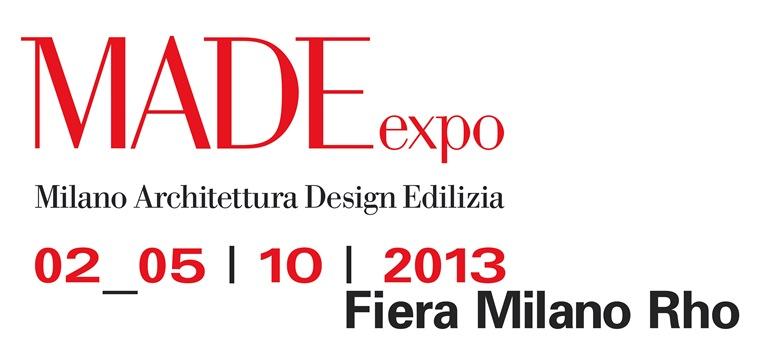 logo_MADE_