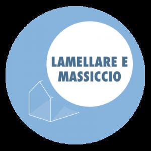 Laminar y Macizo