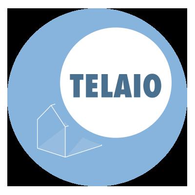 Telaio