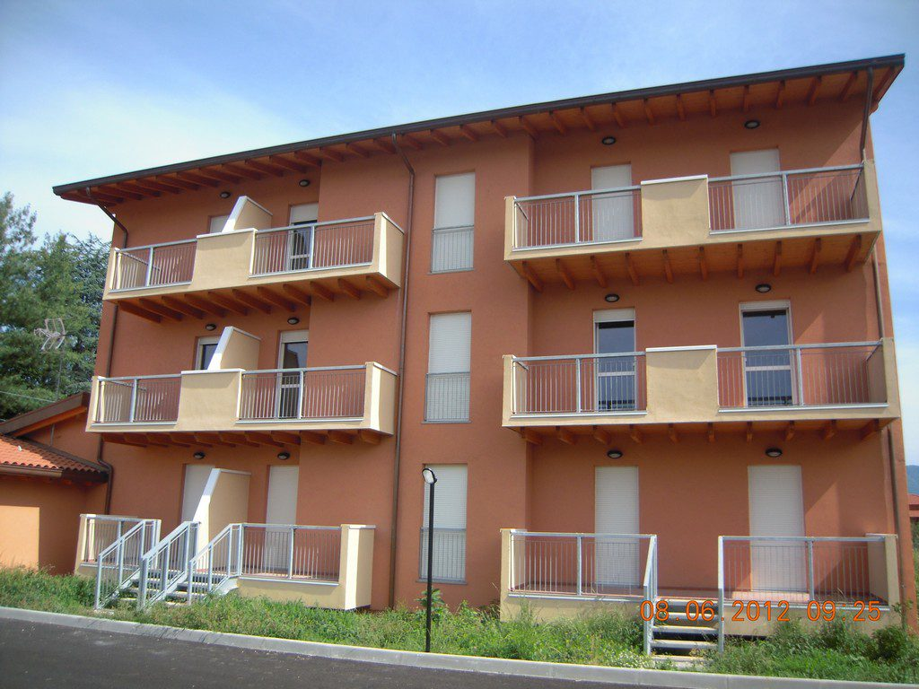 ERP Lucca