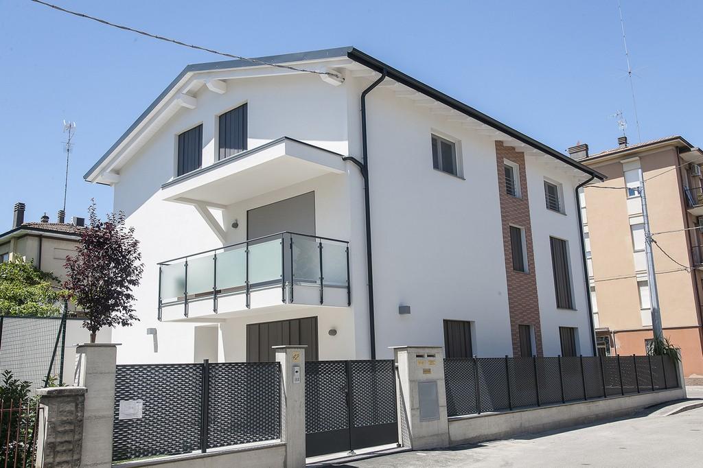 Quanto costa ampliare casa casa da with quanto costa - Quanto costa il progetto di una casa ...