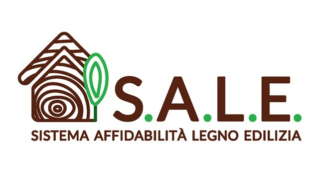 logo_sale_didascalia