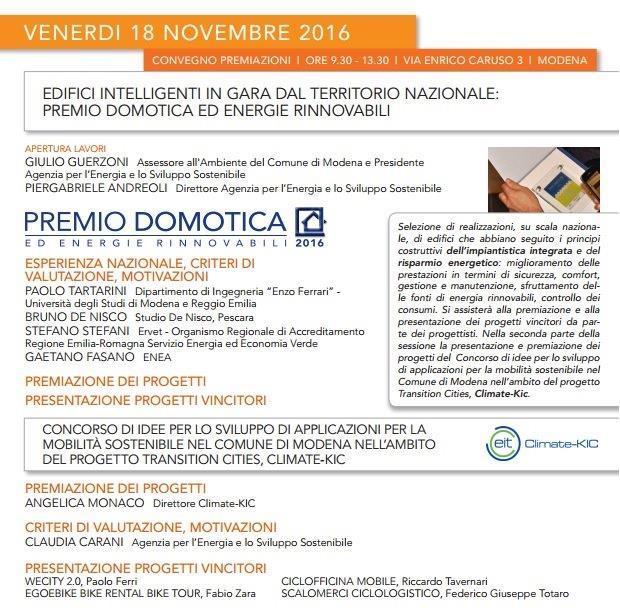 17-11-2016-premio-settimana-bioarchitettura-modena