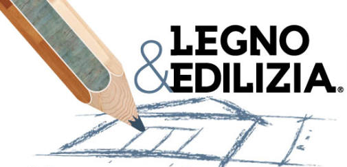 Legno e Edilizia 2017