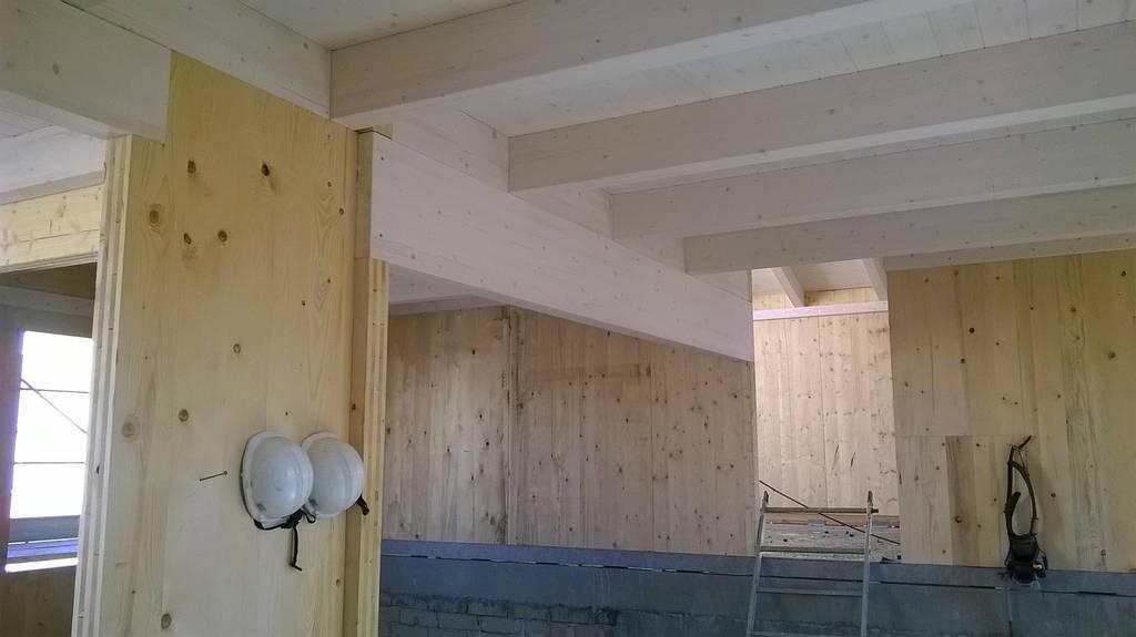 Sopraelevazione grosseto sistem costruzioni sopraelevazione in legno