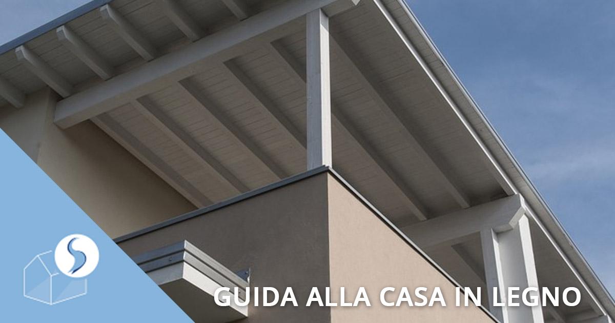 Quanto costa una casa in legno sistem costruzioni - Quanto costa una casa in acciaio ...