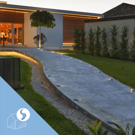 Quanto si risparmia con una casa in legno?