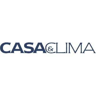 Sistem Costruzioni su Casa&Clima