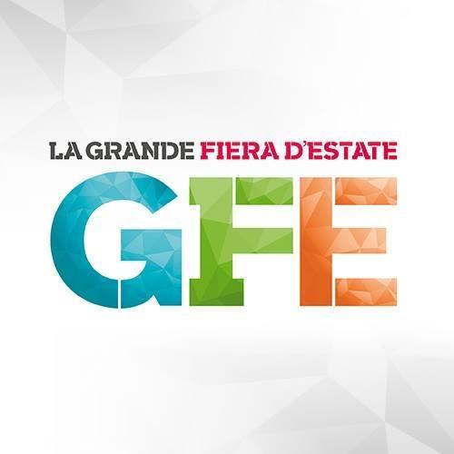 Sistem Costruzioni dall'8 al 16 giugno a GFE