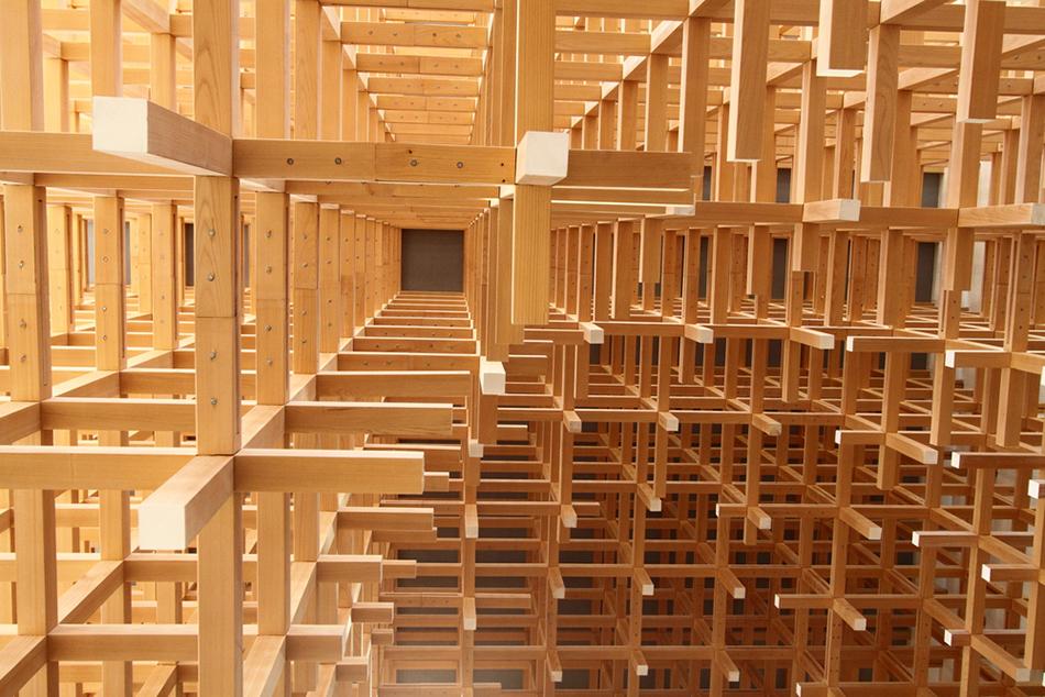 Edilizia Sostenibile Off-Site-Edifici In Legno AESS Sistem Costruzioni