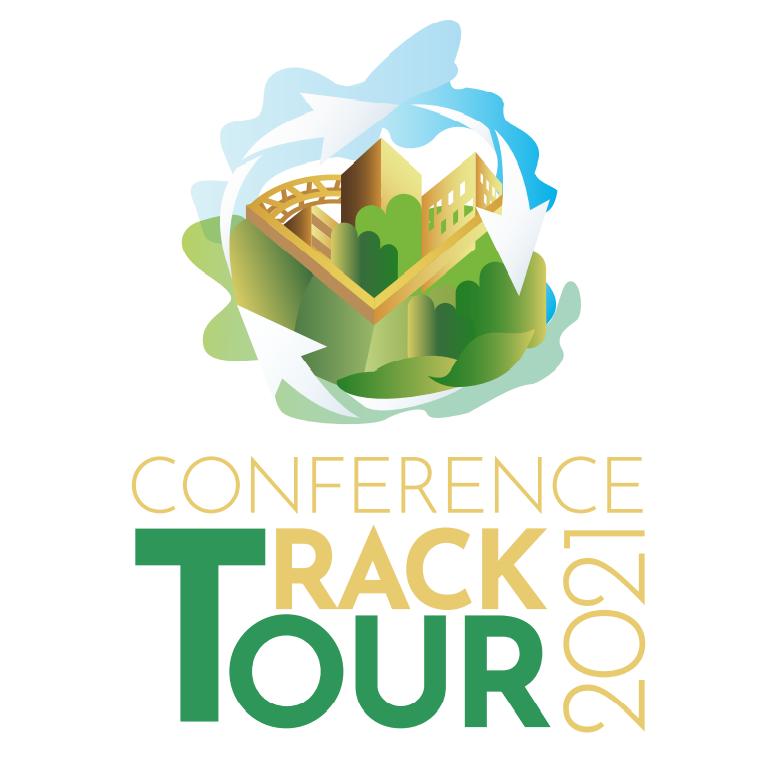 Strutture in legno: tra tradizione e innovazione – Track Tour – 15 aprile